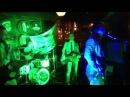 Some Toir - THEY CAN SHAKE LIVE in O'Hara Irish Pub Astana 2014