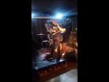 Марго Рот-Шпигельман - Live