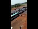 Brasília-DF 30/09/2018