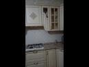 Видео отзыв от Светланы и Валентина