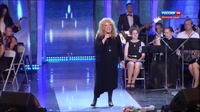 Алла Пугачева - Любовь, похожая на сон