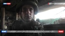 Важно ВСУ ведут круглосуточный огонь по Докучаевску