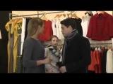 Чего хотят мужчины (2013) Русское кино фильм, Мелодрама, Смотреть онлайн