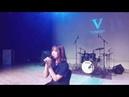 Kim Hayeon - V-show(브이쇼) 1 DAY - 김하연 사랑니