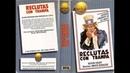 Reclutas con trampa (Los farsantes) (1969) [Castellano]
