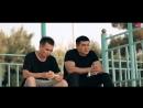 OGRI uzbek kino _ ЎҒРИ узбек кино.mp4