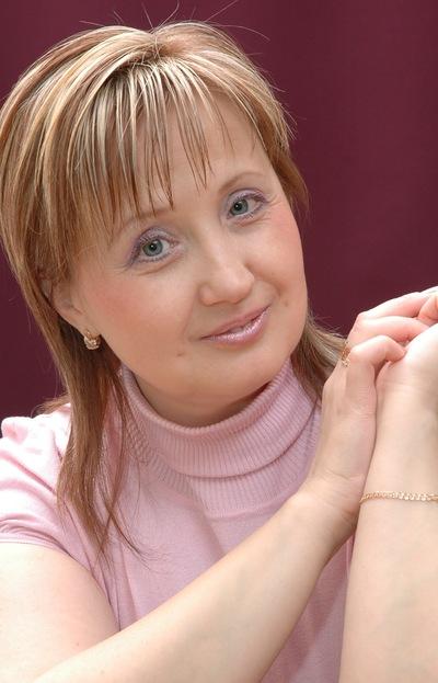 Татьяна Каргина, 5 апреля , Челябинск, id213515723