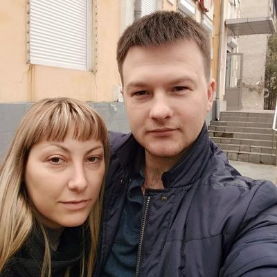 Нина Губарева