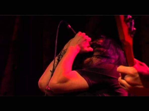 Extreme Noise Error Part 1 Tribute to Phil Vane