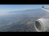Modern Talking nostalgia - Love Fly forever. Girls team Jet airliner magic babe extreme remix