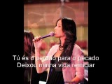 I Sing to You My Savior - Bossa Nova Worship - by Heart of the City