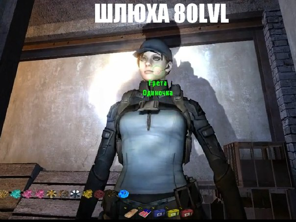 Игра s. T. A. L. K. E. R. : shadow of chernobyl ф. О. Т. О. Г. Р. А. Ф. (2013.