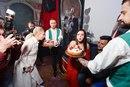 Настя Денисова фото #30