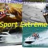Спорт Экстрим