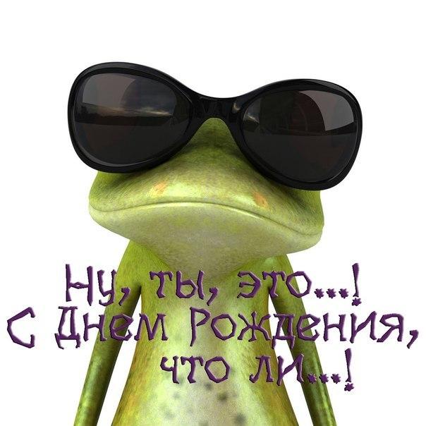 Фото №329526437 со страницы Александра Мальцева
