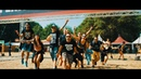 Dominator Festival 2018 Wrath of Warlords Official aftermovie
