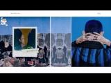 [FSG FOX] Crush - Chill (Feat. Sik-K)  рус.саб 