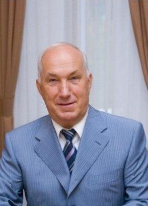Статья, рассказывающая биографию Александра Николаевича Соколова.