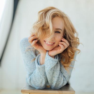 Екатерина Чукова