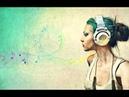 Tomcraft - Loneliness (Myon Shane54 Remix)