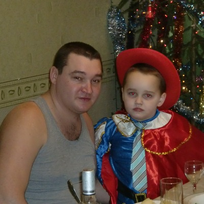 Игорь Бурдух, 19 ноября , Санкт-Петербург, id127462651