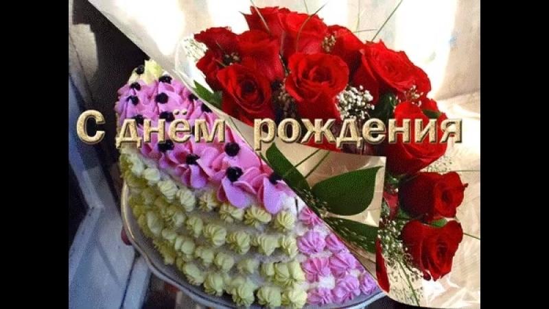 Doc133285896_478034465.mp4