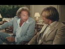 Невезучие (1981) Пьер Ришар, Жерар Депардье,комедия, криминал, приключения