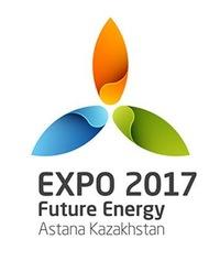 National Company Astana Expo-2017