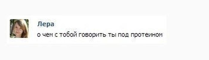 V1yElPu_zQU.jpg