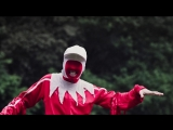 Gazelle Twin - Hobby Horse (Official Music Video)