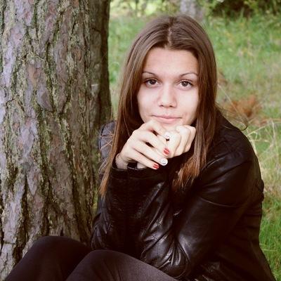 Алёнка Меркулова, 16 ноября , Серпухов, id39342303