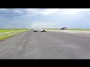 Козырная Двойка BMW против BMW Е30 с мотором от М3 3.0 S50