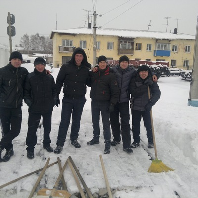 Константин Никишин, 9 января , Минск, id215505338