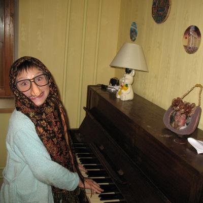 Данила Тремасов, 6 марта , Нижний Новгород, id219185607