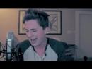 David Guetta - Titanium ft. Sia - Cover by Charlie Puth RARE VIDEO