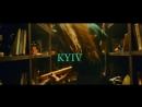 7 вересня Київ Клуб Бінго Stoned Jesus x Somali Yacht Club