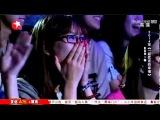 140315 EXO-M 동방위성 불후적명곡(不朽之名曲) 일기흘고적행복