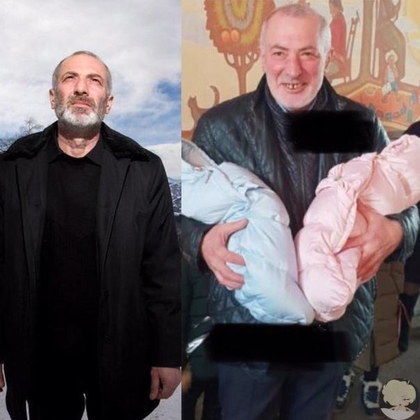 Это Виталий Калоев. В 2002 году он потерял семью в авиакатастрофе над Боденским озером. Он поехал мстить и отнял жизнь у диспетчера, которого винил в трагедии.