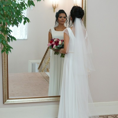 Sophia Al-Sheikh