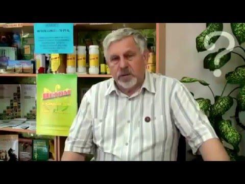 Жданов В.Г- ВЕТОМ СЕКРЕТНОЕ ЛЕКАРСТВО Ветом - очень хорошее оздоравливающее средство.