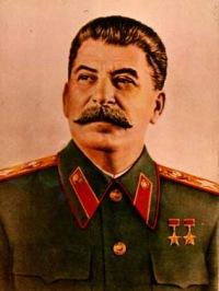 Иосив Сталин, 9 декабря , Каменец-Подольский, id183710293