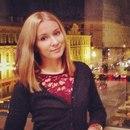 Olenka Falko. Фото №6