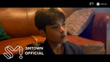Ryeowook (Super Junior) - Drunk in the morning
