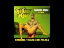 Yellow Claw - Krokobil Alvaro Naffz Remix