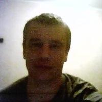 Вячеслав Юмашев, 24 марта 1975, Котлас, id220906629