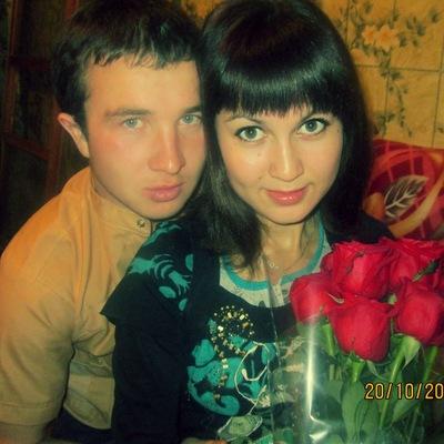 Дианка Рахимова, 8 июня , Александровск-Сахалинский, id186700280