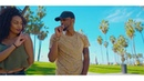 YCee Juice DancehallFunk ft Maleek Berry Dancers Carine Boyer Lorenzo Hanna dancehall