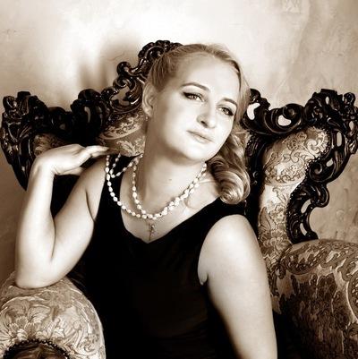 Мария Захарова, 4 февраля 1986, Киев, id9731133