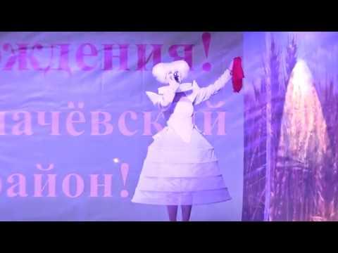 Vai vedrai - Елена Усова и студенты Волгоградской консерватории им. Серебрякова