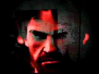 Splinter Cell: Double Agent - 5 часть интервью Майкла Айронсайда